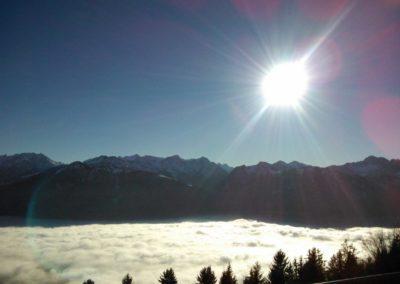 winter aussicht (2)