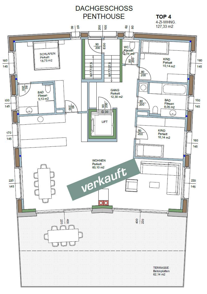 dornbirn-fischbach-wohnanlage-immobilien-vorarlberg